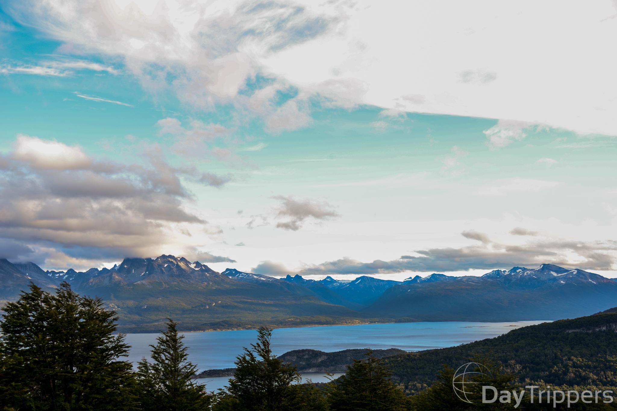 Ushuaia - DSC_4904