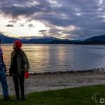 Ushuaia - DSC_4953