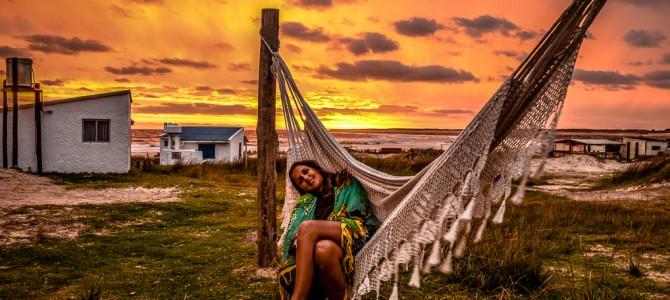 Top 10 Destinos Na América Do Sul
