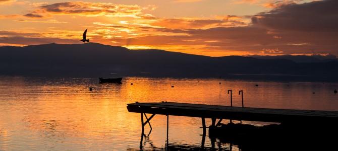 Macedônia, Simples E Natural